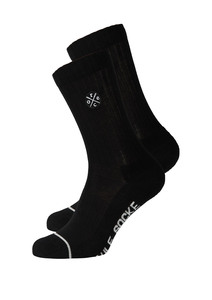 Socks #FAULESOCKE - recolution