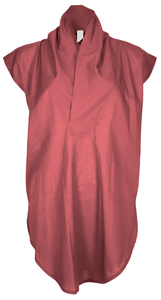 TOAT Bluse - FORMAT