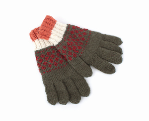 Herren-Handschuhe - El Puente