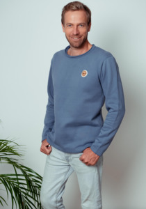 Sweater PLAGE - NOORLYS