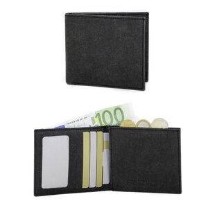 Geldbeutel Portemonnaie Geldbörse Brieftasche Männer Damen Herren RFID - FRITZVOLD