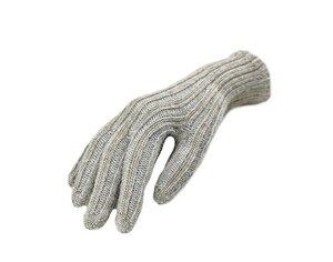 Alpacaone Madrid Handschuhe Damen aus 100% Alpaka - AlpacaOne