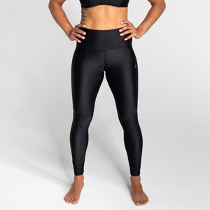 Leggings CHILL - INASKA Swimwear