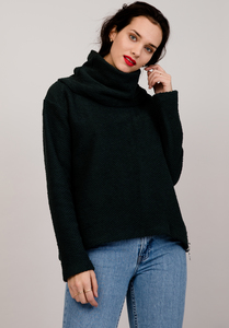Sweater JUNIPER - Lovjoi
