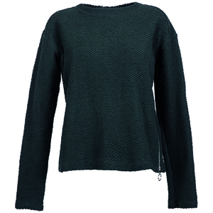 Sweater THUJA forest - Lovjoi