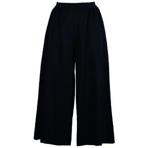 Pants TAVIRA black - Lovjoi
