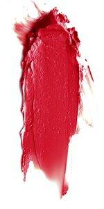 NUI Cosmetics Natural Lipstick - NUI Cosmetics