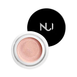 NUI Cosmetics - Natural Illusion Cream Eyeshadow  - NUI Cosmetics