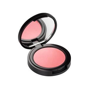 NUI Cosmetics - Natural Pressed Blush Puderrouge - NUI Cosmetics