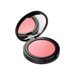 NUI Cosmetics - Natural Pressed Blush Puderrouge - NUI Cosmetics