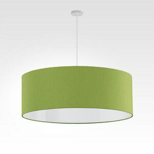 Pendelleuchte grün - Lucere