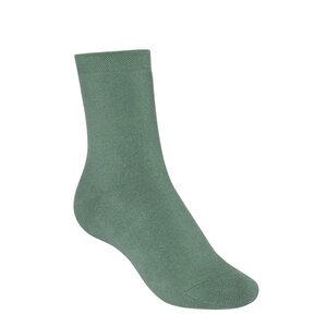 Socken Warm Mittelhoch Bio Fair - ThokkThokk