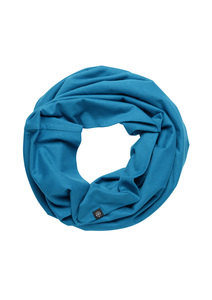 Loop Scarf - recolution