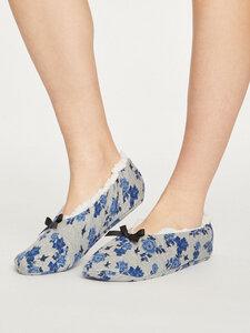 Hausschuhe - Reanna Slipper Socks - Thought