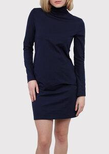 Kleid AENNA - treu