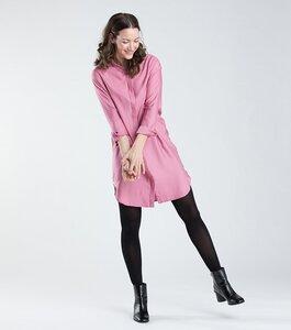 Kleid LALI - [eyd] humanitarian clothing