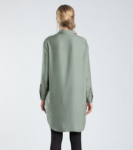 "Kleid ""Lali"" - [eyd] humanitarian clothing"