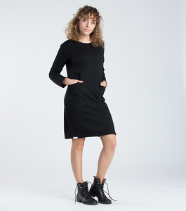 Kleid KAITHA - [eyd] humanitarian clothing