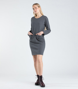 Kleid KAITHA - [eyd] humanitarian clothing