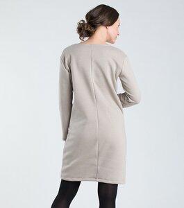 "Kleid ""Kaitha"" - [eyd] humanitarian clothing"