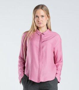 """Bluse """"Kandra"""" - [eyd] humanitarian clothing"""