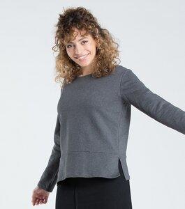 "Pullover ""Tulsi"" - [eyd] humanitarian clothing"