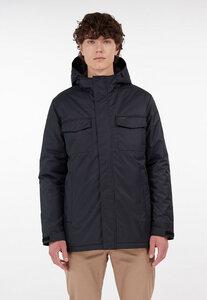 Winterjacke - Atlas Jacket - Makia