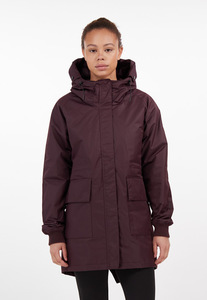 Winterjacke - Dawn Parka - Makia