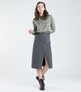 Rock ASHOKA - [eyd] humanitarian clothing