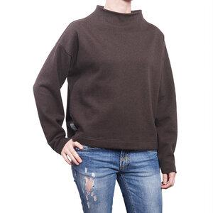 Pullover Helene 1 - kantasou