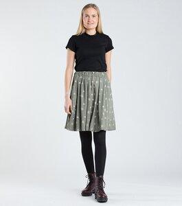 "Rock ""Rojana"" - [eyd] humanitarian clothing"