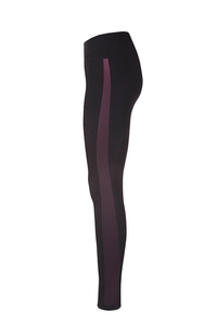 Active Tights TYRA - Kamah