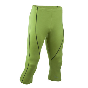Engel Sports Herren 3/4 Leggings limitierte Sonderkollektion - ENGEL SPORTS
