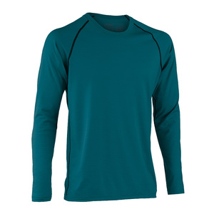 Engel Sports Herren Langarmshirt limitierte Sonderkollektion - ENGEL SPORTS