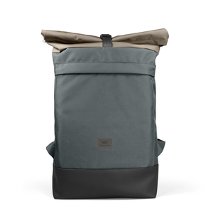Courierbag Bag  - Freibeutler