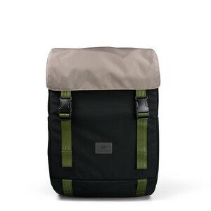 Backpack Ante - Freibeutler