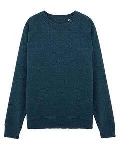 Herren Sweatshirt Basic ,  Basic Pullover, Sweater ohne Print - YTWOO