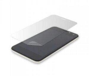 Panzerglas passend für Shiftphone - Shift