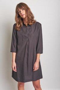 Tina Tunic Dress - bibico