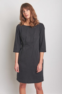 Amanda Day Dress - bibico