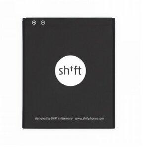 Shift Ersatzbatterie - Shift