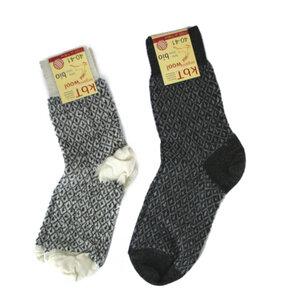 Socken, feinstrick - hirsch natur