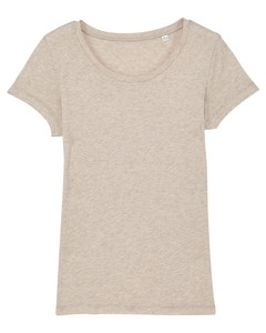 2er Pack Basic Lover T-Shirt Damen Earth Colors - What about Tee