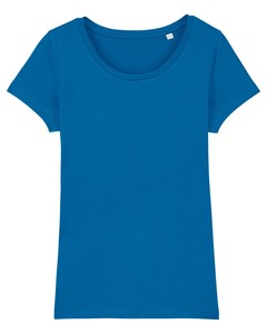 2er Pack Basic Lover T-Shirt Damen Midnight Colors - What about Tee