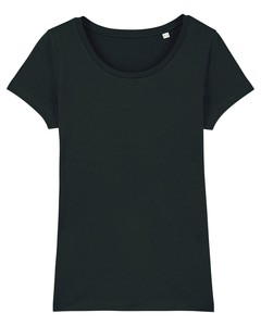 2er Pack Basic Lover T-Shirt Damen Standard Colors - What about Tee