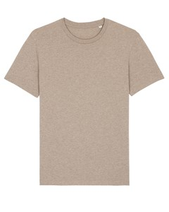 2er Pack Basic Creator T-Shirt Herren Earth Colors - What about Tee
