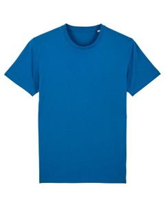 2er Pack Basic Creator T-Shirt Herren Midnight Colors - What about Tee