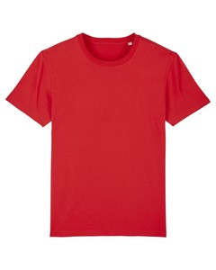 2er Pack Basic Creator T-Shirt Herren Standard Colors - What about Tee
