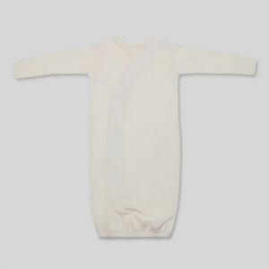 Schlafanzug mit Magnetverschluss - Fairtrade & GOTS-zertifiziert - KIDential