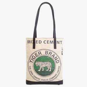 Recycling Tote Bag - Elephbo